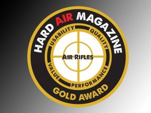 Hard Air Magazine