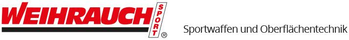 Weihrauch Sport